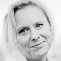 Małgorzata Zionkowska