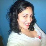 Theresa Nieves-Rodriguez