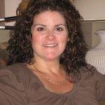 Joanne Daly-Wilson