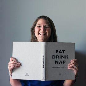 Alexandra Palmerton   Copy Writing and Food Marketing with The 5th Sense