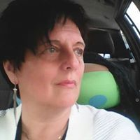 Jiřina Dehierová
