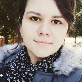 Adelina Iuga