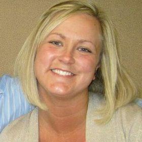 Ashley Stuchell