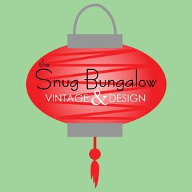 The Snug Bungalow
