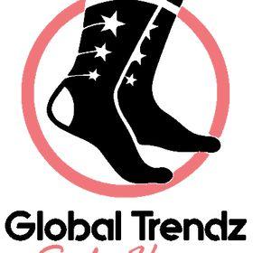 Global Trendz Fashion