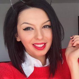 Andreea Stanoniu