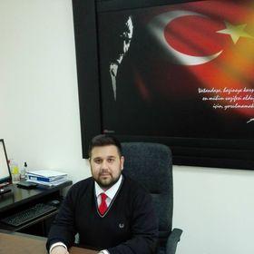 Murat Tufanoğlu