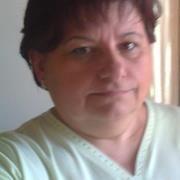 Mária Bőczénné