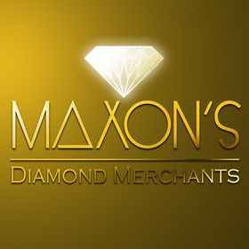 Maxon's Diamonds