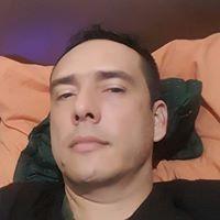 Jhon Uribe