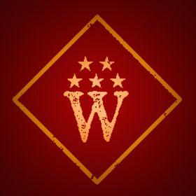 wolfworthy