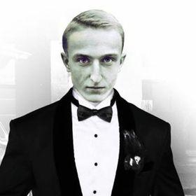 Eugen Shafar