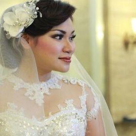 Marleen Takaria