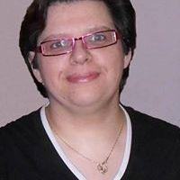 Kamila Borovcová