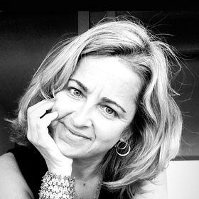 Marta Borrell
