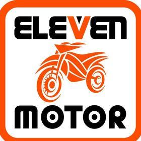 Eleven Motor