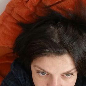 Natalia Dombrzalska