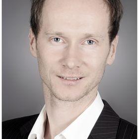 Steffen Lelewel