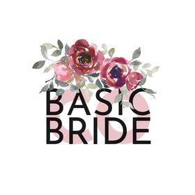 Basic Bride Co