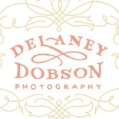 Delaney Dobson Photography