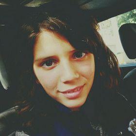 Anastasia Cosma