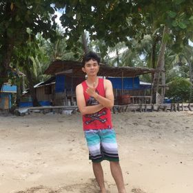 Fadly A