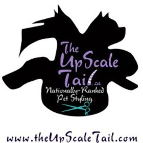 The UpScale Tail, Pet Grooming Salon 'Voted Naperville, IL Best'!