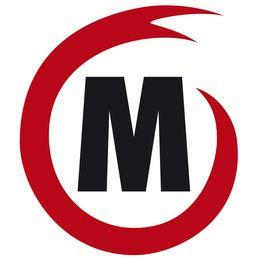 La Meteora informazione indipendente