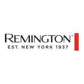 Remington Latam