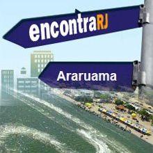 Encontra Araruama