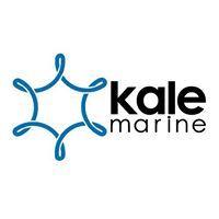 Kale Marine