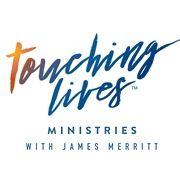 Touching Lives with James Merritt