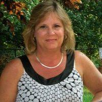 Carolyn Potzick