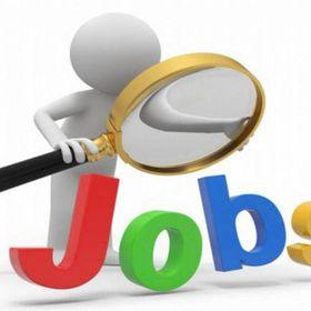 Best Jobs Market