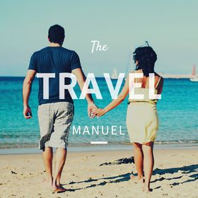 The Travel Manuel