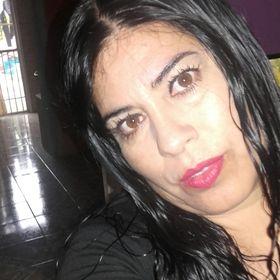 Mirian Torrez