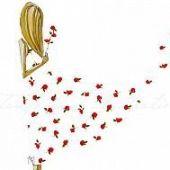 lilii skłodowska