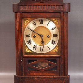2fc5c13c8a0 Clocks (clockcollect) no Pinterest