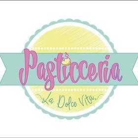 Pasticceria La Dolce Vita