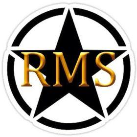 Royal Military Surplus