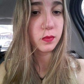 Rebeca Torres