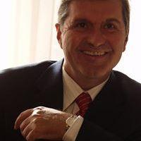 Gabor Barczi