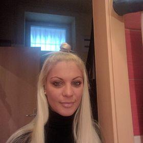 Marietta Ferencz