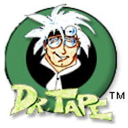 Tape-Rite Co. Inc.