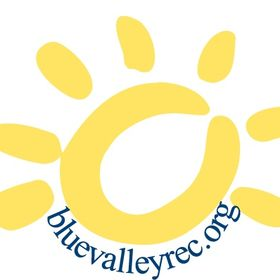 Blue Valley Rec