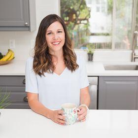 Sarah Remmer Nutrition