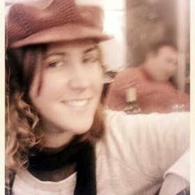 Arancha Del Fresno Jaime Adelfresnojaime En Pinterest