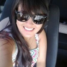 Claudia Andako