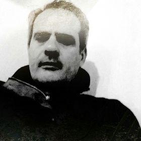 Alex Kypraios