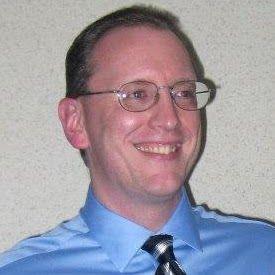 Evan Herreid